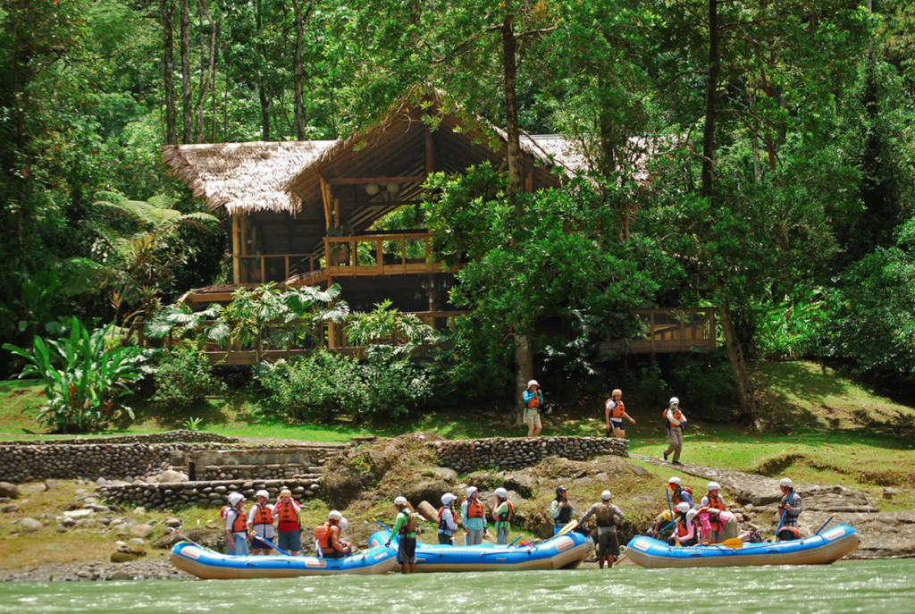 10 Reasons to Travel to Costa Rica with Students